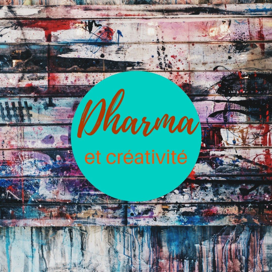 Dharma et creativite