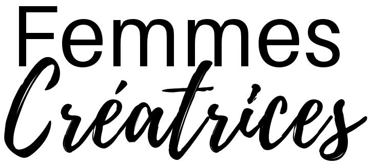 Femmes-Creatrices.com